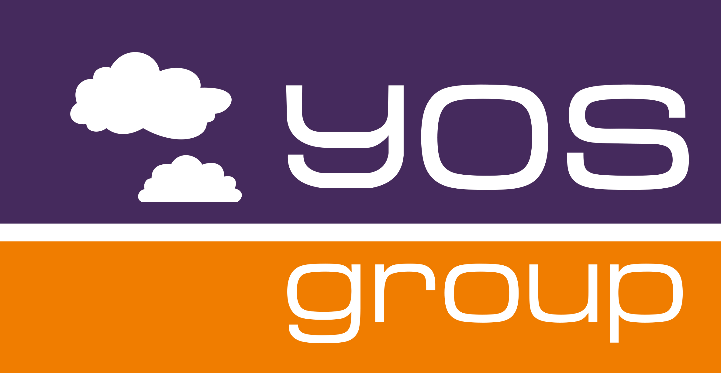 yos group